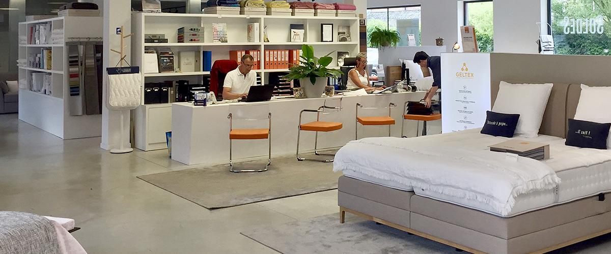 meilleur marque literie matelas simba avis de sur ce. Black Bedroom Furniture Sets. Home Design Ideas