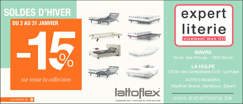 promotions lattoflex beka tempur auping somnus. Black Bedroom Furniture Sets. Home Design Ideas