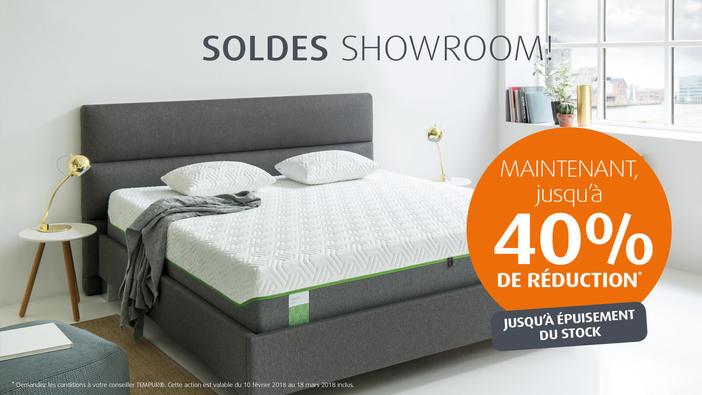 matelas tempur d 39 exposition 40 matelas tempur exposition 90 200 25 90 200 22. Black Bedroom Furniture Sets. Home Design Ideas